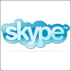 skype140.jpg