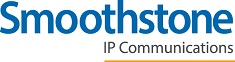 smoothstone_logo2.jpg