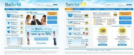 sunrisephone.jpg