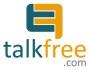 talkfree_logo.jpg