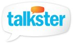 talkster_logo2.jpg