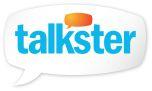 talkster_logo2.jpg