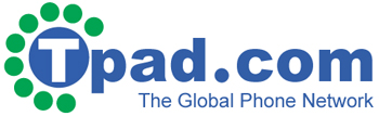 tpad_logo1.jpg