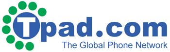 tpad_logo1.jpg