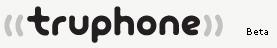 truphone_logo.jpg