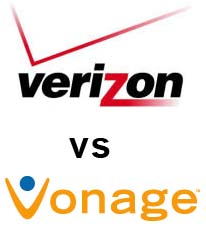 verizonvsvonage.jpg