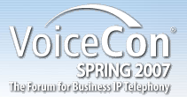 voiceconmar07.png
