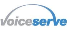 voiceserve_logo.jpg