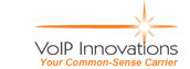 voipinnovations_logo.jpg