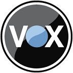 vox_communications_logo.jpg