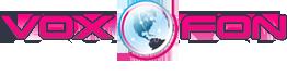 voxofon_logo.png